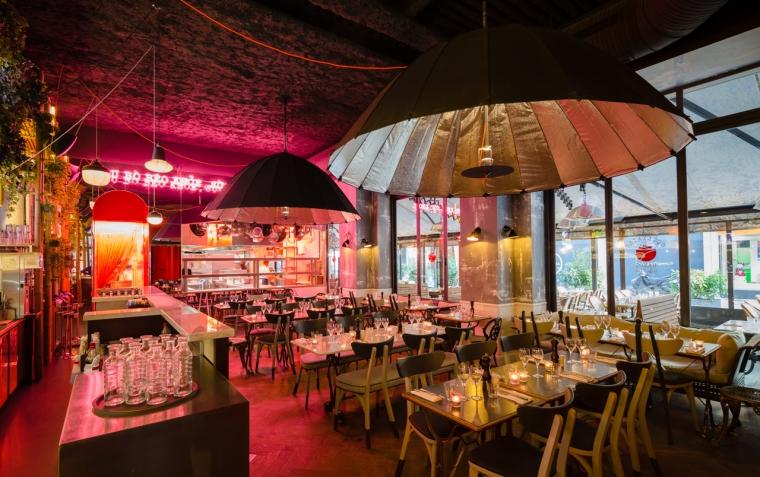 samuell_-samuel-lehuede_hanoicafe_restaurant_vietnamparis_grandsboulevards_a00a0250