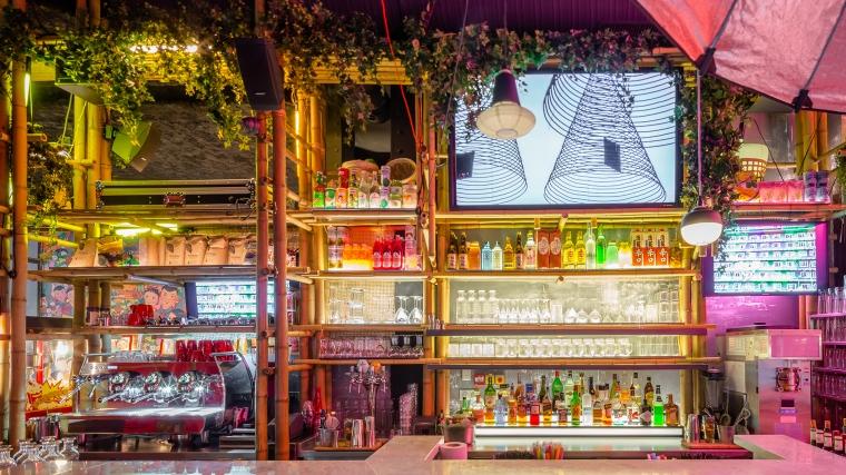 samuell_-samuel-lehuede_officine_architecture_restaurant_hanoicaphe_vietnam_a00a0270-hdr