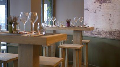 salle-bar-a-vins-amici-3